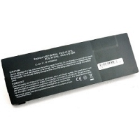Pin laptop Sony BPS24, SVS13, SVS14, SVS15