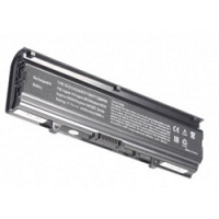 Pin laptop dell 14V N4030 M4010 N4020