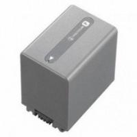 Pin máy quay Sony NP-FP90