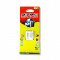 Pisen BK1 - Pin máy ảnh Sony