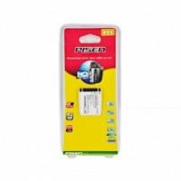 Pisen FT1 - Pin máy ảnh Sony