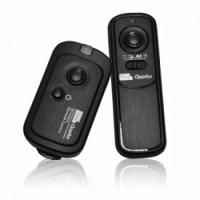 Remote điều khiển máy ảnh không dây Pixel Oppilas