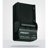 Sạc Pisen for Canon LP-E5