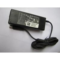Adapter Dell 19.5V - 4.62A vuông