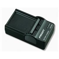 Sạc Fujifilm NP-60 for