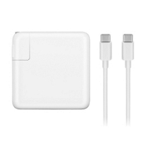 Adapter Macbook 61W USB-C A1718