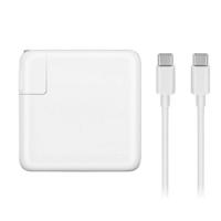Adapter Macbook 61W USB-C A1718