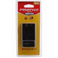 Sạc Pisen for Sony NP-BX1