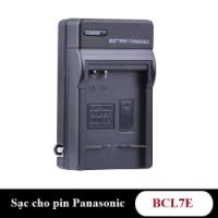 Sạc Panasonic BCL7E for