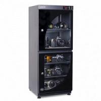 Tủ chống ẩm TwaiPo AP-130EX (130 lít)