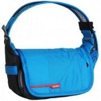 Túi đeo vai Benro Hyacinth 10