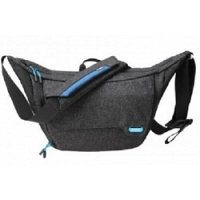 Túi đeo vai Benro Traveler S200