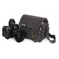 Túi máy ảnh Driftwood 7621