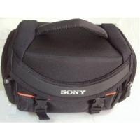 Túi máy ảnh Kit Sony