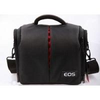 Túi vuông đựng máy ảnh Canon EOS