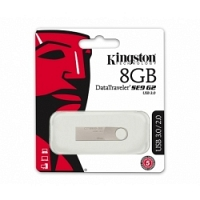 USB Kingston SE9 G2 8GB