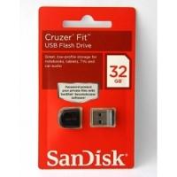 USB SanDisk CZ33 32GB