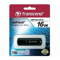 USB Transcend JetFlash 350 16GB