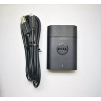 Adapter Dell 19.5V-1.2A 24W For Dell Venue Pro 11