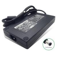 Adapter HP 200W 19.5V-10.3A Slim ĐK