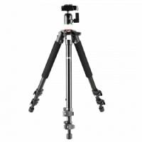 Chân máy ảnh Beike BK-301