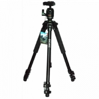 Chân máy ảnh Beike BK-304