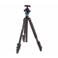 Chân máy ảnh Beike BK-471