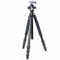 Chân máy ảnh Beike BK-473