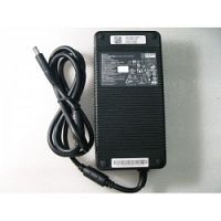 Adapter Dell 19.5V-12.3A
