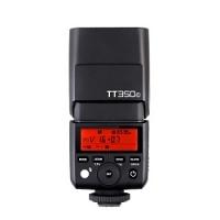 Đèn Flash Godox TT350C for Canon