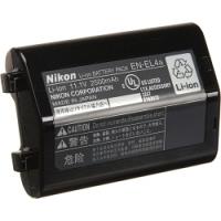Pin Nikon EN-EL4