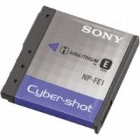 Pin máy ảnh Sony NP-FE1