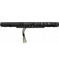 Pin Acer Aspire E5-422, E5-573, AL15A32 Zin
