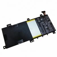 Pin Asus Transformer Book Flip TP550LA ZIN