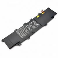 Pin Asus Vivibook C31-X402 S300 S300C S400 S500 (Zin)