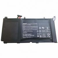 Pin Asus Vivibook V551L C31-S551L (ZIN)
