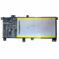 Pin Asus X455LA-WX078H, X455LA-WX080D, X455LA-WX081D (ZIN)
