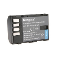 Pin Kingma for Panasonic BLF19E 1960 mAh