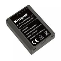Pin Kingma for Olympus PS-BLN1