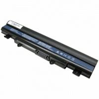 Pin Acer Aspire E5-471 E5-571 E5-572 V3-472 V3-572