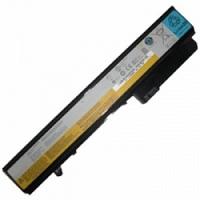 Pin laptop Lenovo U460 Zin