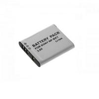 Pin Mogen NP-BK1 for Sony