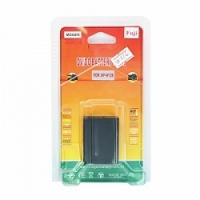 Pin Mogen NP-W126 for Fujifilm