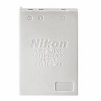 Pin Nikon EN-EL5
