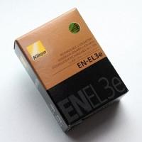 Pin Nikon EN-EL3e