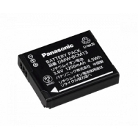 Pin Panasonic BCM13E