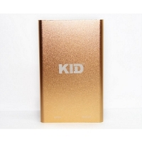 Pin Sạc Dự Phòng KID WP50V 5.000mAh