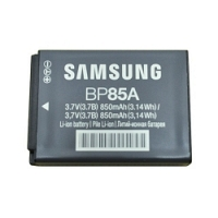 Pin Samsung BP-85A