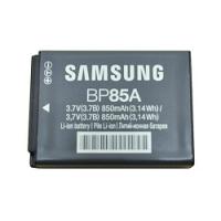 Pin Samsung BP-85A