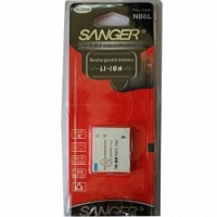 Pin Sanger NB-6L